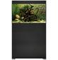 OASE StyleLine 125 schwarz Set-Thumbnail