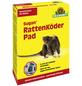 Sugan Rattenköder Pad 200 g-Thumbnail