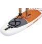 BESTWAY SUP-Allroundboard-Set »Aqua Journey«, L x B: 274  x 76  cm, Nutzlast: 95  kg-Thumbnail