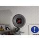EXPLORER SUP-Allroundboard-Set »Explorer 300«, L x B x H: 300 x 76 x 15 cm, Nutzlast: 115 kg-Thumbnail