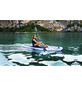 BESTWAY SUP-Allroundboard-Set »Oceana«, L x B x H: 305  x 84  x 15  cm, Nutzlast: 130  kg-Thumbnail