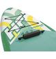 BESTWAY SUP-Touringboard-Set »Freesoul Tech«, L x B: 340  x 89  cm, Nutzlast: 160  kg-Thumbnail
