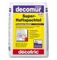 DECOTRIC Super-Haftspachtel weiß 10 kg-Thumbnail