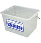 KRAUSE System-Eimer »MONTO«, 8,0 L-Thumbnail