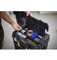 STANLEY Systembox »FMST1-71967«, Kunststoff, unbestückt (leer)-Thumbnail