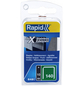 RAPID Tackerklammern, 10 mm, Heftklammer Typ 140, 650 St., in Blisterverpackung-Thumbnail
