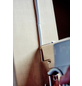 RAPID Tackerklammern, 10 mm, Kabelklammern Typ 36, 5x1000 St., in Schachtelverpackung-Thumbnail