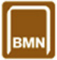 RAPID Tackerklammern, 12 mm, Heftklammer Typ BMN 53, 1080 St., in Blisterverpackung-Thumbnail