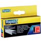 RAPID Tackerklammern, 20 mm, Heftklammer Typ 53, 1250 St., in Schachtelverpackung-Thumbnail