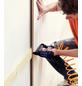 RAPID Tackerklammern, 30 mm, Heftklammer Typ 606, 3600 St., in wiederverschließbarer Kunststoffbox-Thumbnail