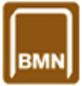 RAPID Tackerklammern, 6 mm, Heftklammer Typ BMN 53, 1080 St., in Blisterverpackung-Thumbnail