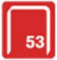 RAPID Tackerklammern, 8 mm, Heftklammer Typ 53, 2500 St., in Schachtelverpackung-Thumbnail