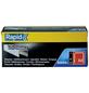 RAPID Tackerklammern, 8 mm, Heftklammer Typ 53, 5000 St., in Schachtelverpackung-Thumbnail