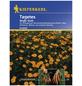 KIEPENKERL Tagetes. Nematodenkiller, Samen, Blüte: orange-Thumbnail