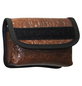 Tasche für Hundegeschirr »Modern Art«, Größe: 13 cm, Cordura, braun-Thumbnail