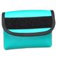 Tasche für Hundegeschirr »Modern Art«, Größe: 13  cm, Cordura, grün-Thumbnail