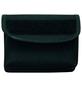 Tasche für Hundegeschirr »Modern Art«, Größe: 13 cm, Cordura, schwarz-Thumbnail