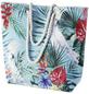 Tasche, Polyester, mehrfarbig-Thumbnail