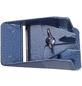 CONNEX Taschenhobel 3,5 cm-Thumbnail
