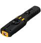 Brennenstuhl® Taschenlampe-Thumbnail