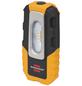 Brennenstuhl® Taschenlampe tageslichtweiss-Thumbnail