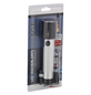 ANSMANN® Taschenlampe, X30-Thumbnail