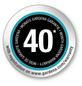 GARDENA Tauchdruckpume »5900/4 inox automatic«, 900 W, Fördermenge: 5900 l/h-Thumbnail