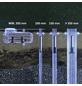 OASE Tauchpumpe »ProMax Pressure Automatic 6000/8«, 1100 W, Fördermenge: 6000 l/h-Thumbnail
