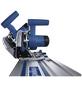 SCHEPPACH Tauchsäge »PL55 «, 230 V, 1200 W, Sägeblatt ø: 160 mm-Thumbnail