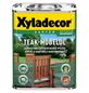 XYLADECOR Teak-Möbelöl teak 0,75 l-Thumbnail