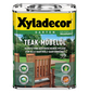 XYLADECOR Teak-Möbelöl transparent 0,75 l-Thumbnail