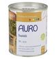 AURO Teak-Öl »Classic«, teak, 0,75 l-Thumbnail