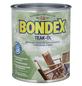 BONDEX Teaköl teak 0,75 l-Thumbnail