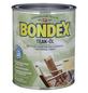BONDEX Teaköl transparent 0,75 l-Thumbnail