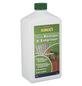 BONDEX Teakreiniger und -entgrauer Kunststoffflasche-Thumbnail