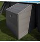 GRE Technikbox »Composite Pools«, BxHxT: 80 x 115 x 80 cm, Kunststoff, geeignet für: Composite Pools-Thumbnail