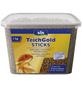 SÖLL Teich-Gold® Futter-Sticks 940g-Thumbnail