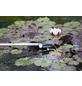 HEISSNER Teich- und Gartenschere, Länge: 125 cm-Thumbnail