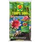 COMPO Teicherde »COMPO SANA®«, für Wasser- und Sumpfpflanzen-Thumbnail