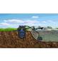 PONTEC Teichfilter für Teiche bis max. 5 m³-Thumbnail
