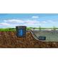 PONTEC Teichfilter für Teiche bis zu 4000 l, bei Fischbesatz bis 2000 l-Thumbnail