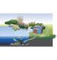OASE Teichfilter-Set »BioSmart«, geeignet für: Teiche-Thumbnail