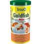 TETRA Teichfischfutter, 1000 ml (140 g)-Thumbnail