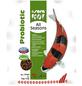 sera Teichfischfutter »Koi All Seasons Probiotic«, Pond, (5000g)-Thumbnail