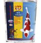 sera Teichfischfutter »Koi Professional Sommerfutter«, Pond, (2200 g)-Thumbnail