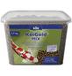 SÖLL Teichfischfutter »KoiGold«, 7 l, 2400 g-Thumbnail
