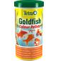 TETRA Teichfischfutter, Pellets, 1000 ml (300 g)-Thumbnail