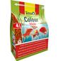 TETRA Teichfischfutter »Pond Colour «, Sticks, 4000 ml (750 g)-Thumbnail