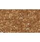 TETRA Teichfischfutter »Pond Flakes«, Flocken, 1000 ml (180 g)-Thumbnail