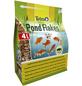 TETRA Teichfischfutter »Pond Flakes«, Flocken, 4000 ml (800 g)-Thumbnail